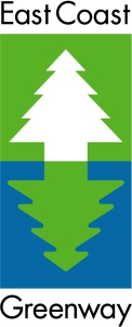East-Coast-Greenway-logo