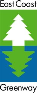 East-Coast-Greenway-logo