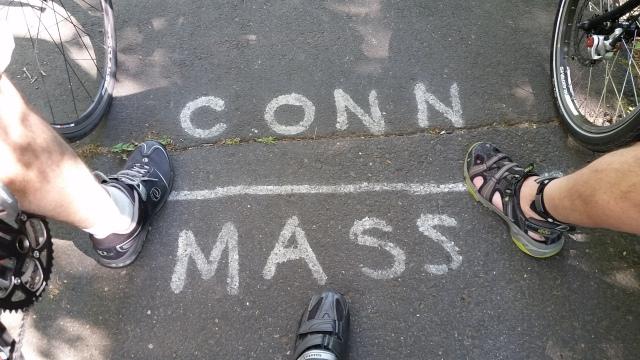 conn mass state line