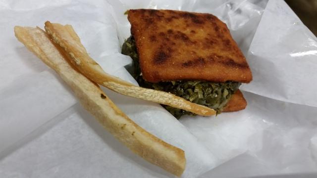 ecg-collard-sandwich