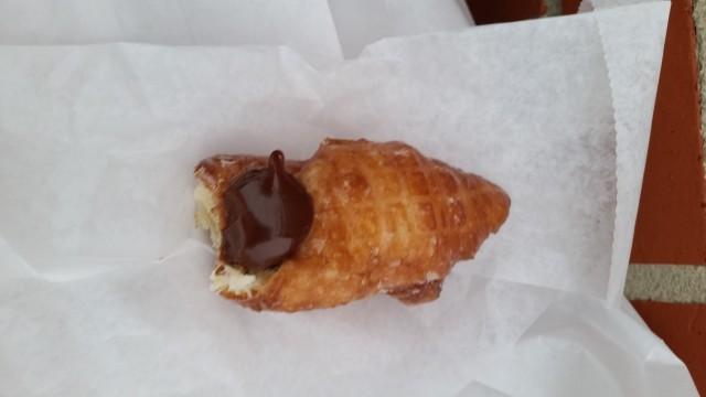 ecg-fried-croissant