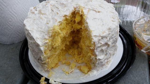 ecg-pig-picking-cake