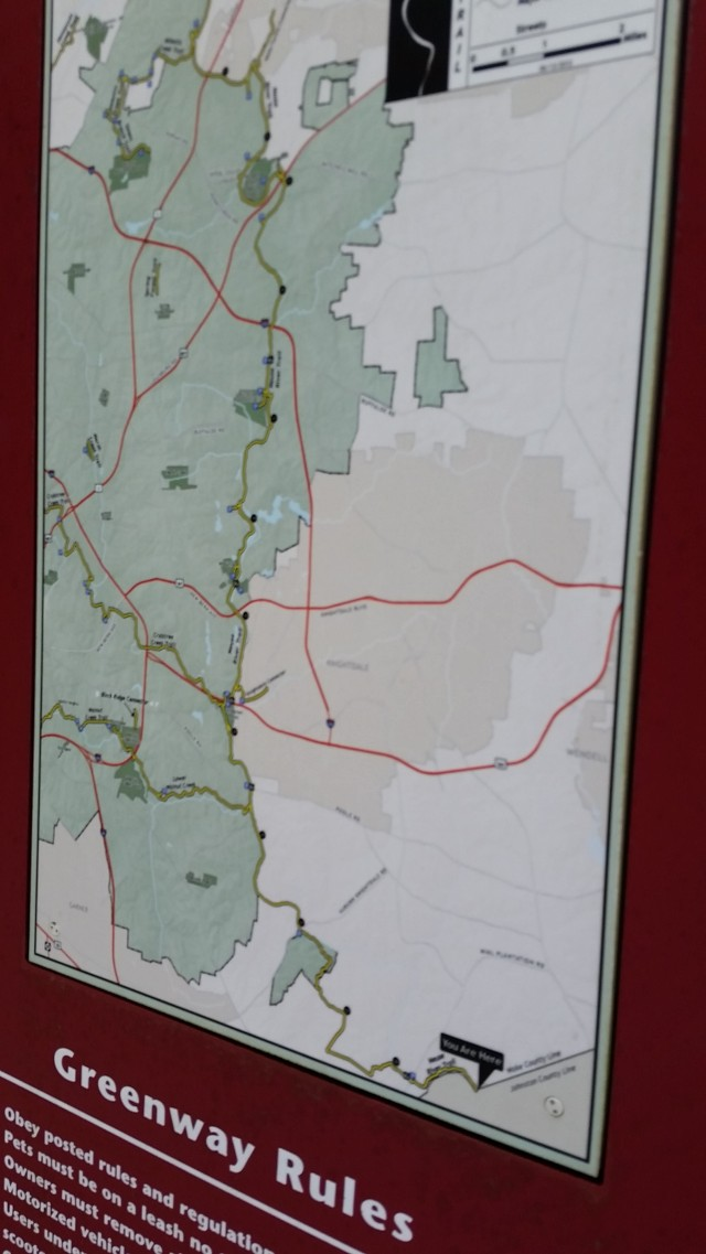raleigh-trail-map