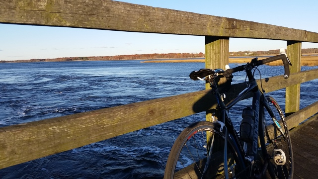 providence-bike-by-the-bay