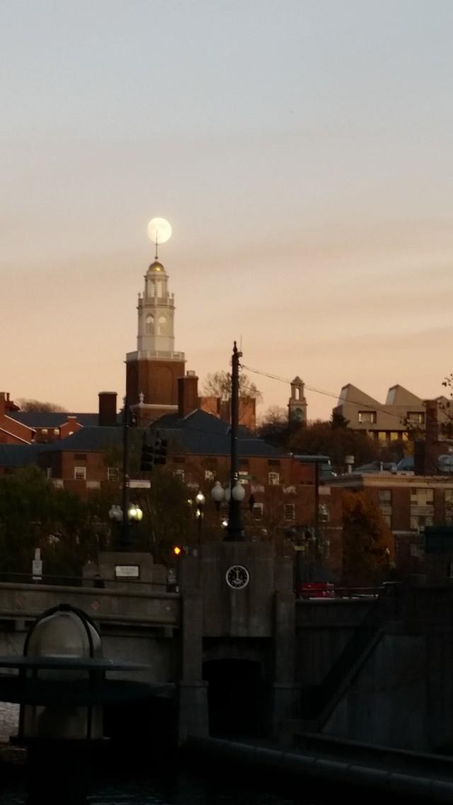 providence-moon