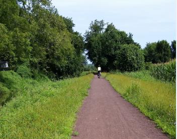 d&l wide trail cropped